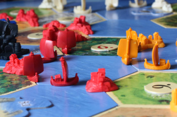 Seafarers_of_Catan_-_Midgame