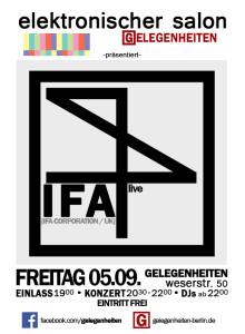 ES-IFA-Flyer