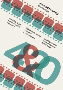 vierundzwanzig Flyer Oktober(1)
