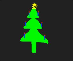 bm-tree
